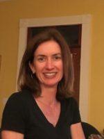 Laurie Borick M.S. CCC-SLP