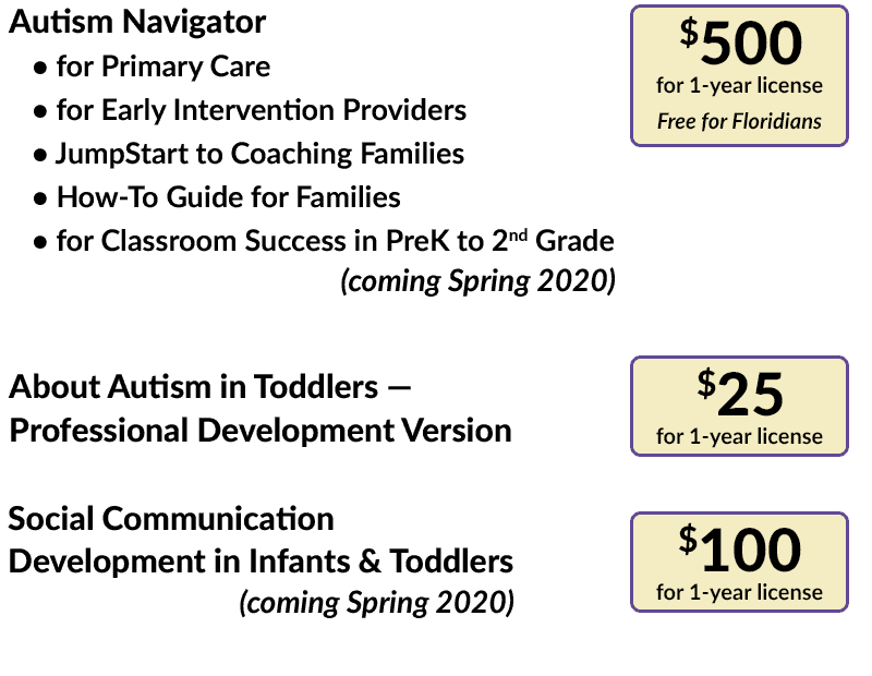 Pricing – Individual and Group Rates