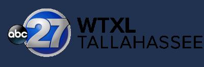 WTXL Tallahassee